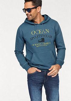 Mikina, Ocean Sportswear