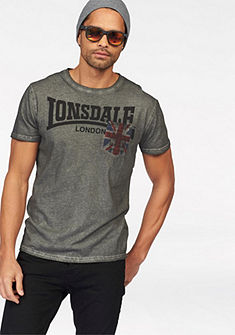 Lonsdale Tričko