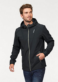 Icepeak VENU MEN Softshell bunda