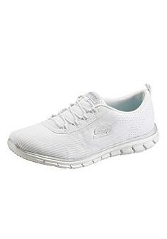 Skechers Nazúvacie topánky s Memory Foam