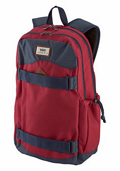 Vans hátizsák