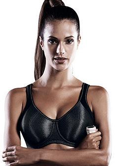 Anita merevítős sportmelltartó »Momentum Underwire«
