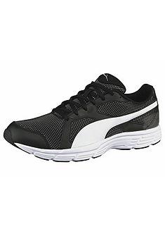 Puma Axis v4 Mesh Sportovní boty
