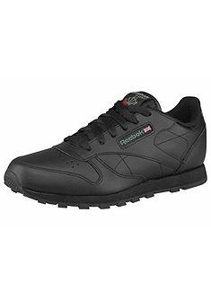 Reebok Classic Leather Športové topánky