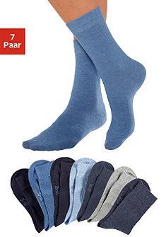 Lavana zokni (7 pár)