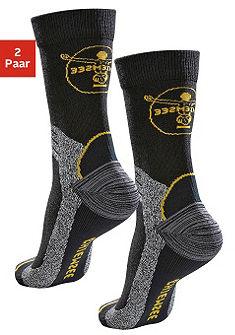 Chiemsee Ponožky