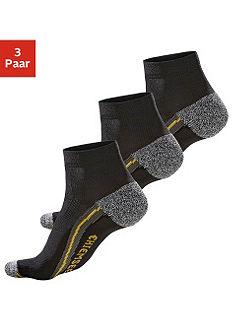 Chiemsee Športové ponožky
