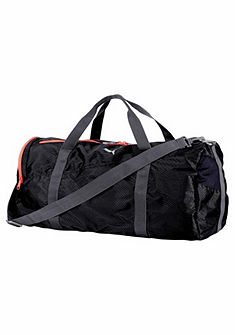 Puma FIT AT LARGE SPORTS BAG Športová taška