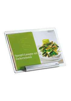 GEFU Stojan na kuchársku knihu, »LIBRO«