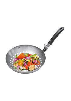GEFU Zeleninový wok BBQ
