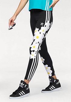 adidas Originals legging
