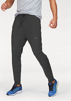 Nike DRI-FIT TRAINING FLEECE PANT Športovné nohavice