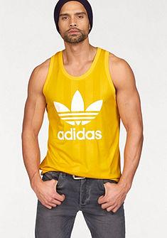 adidas Originals ujjatlan trikó