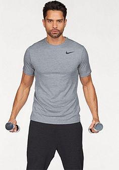 Nike DRI-FIT TRAINING SS Športovné  tričko