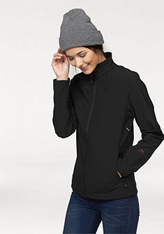 Maier Sports NITA Softshell bunda