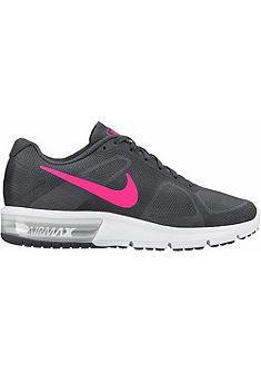 Nike Běžecká obuv »Air Max Sequence Wmns«