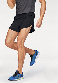 Under Armour ARMOURVENT APOLLO SHORT Šortky
