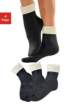 Ponožky, Arizona (3 páry)