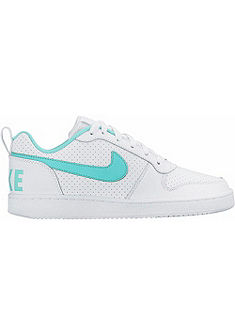 Nike Sportswear  »Recreation Low Wmns«  szabadidőcipő