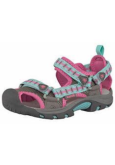 Kamik Jetty Trekingové sandály