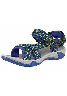 Kamik Lowtide Terénne sandále