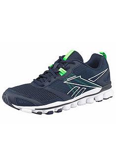 Běžecká obuv