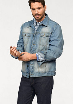 Arizona Džínová bunda