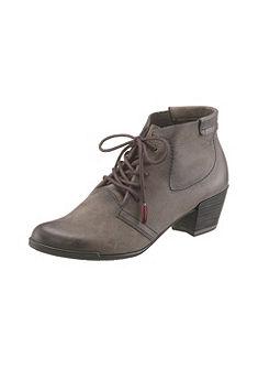 Kotníčkové boty, Tamaris