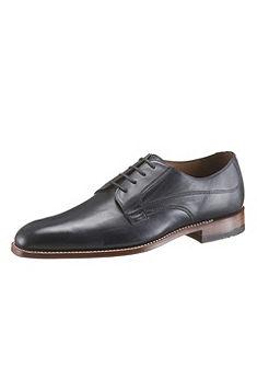 GORDON & BROS fűzős alkalmi cipő
