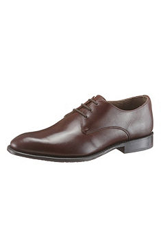 GORDON & BROS Šnurovacie topánky