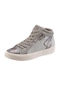 Tamaris Sneaker szabadidőcipő