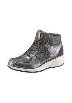 Tamaris éksarkú szabadidőcipő