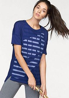 Nike TEE-STRIPE póló