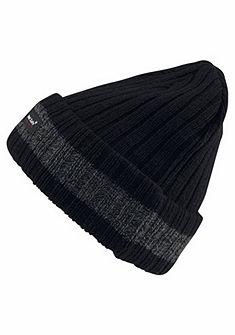 J. Jayz Pletená čiapka