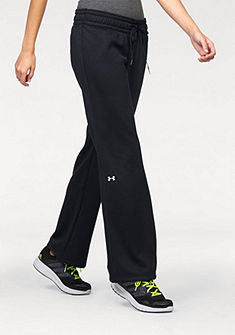 Under Armour AF PANT tréningnadrág