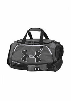 Under Armour UNDENIABLE MD DUFFEL sporttáska