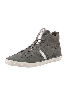 Esprit Športová obuv