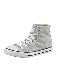 Arizona Šnurovacie topánky