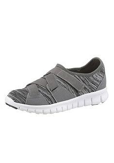 CITY WALK belebújós cipő