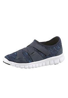CITY WALK Nazúvacie topánky