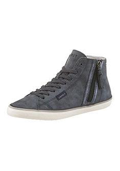 Esprit szabadidőcipő