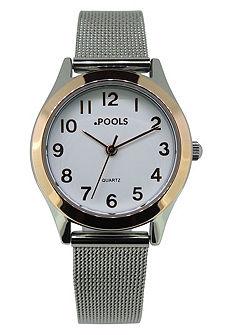Náramkové hodinky Pools »1299«