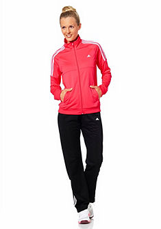 adidas Performance FRIEDA SUIT melegítő