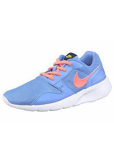 Nike Kaishi GS edzőcipő