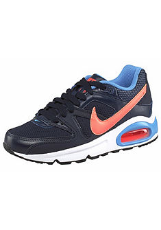 Nike Air Max Command GS Tenisky