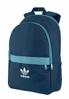 adidas Originals Plecniak
