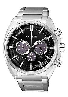 Chronograf Citizen »CA4280-53E«