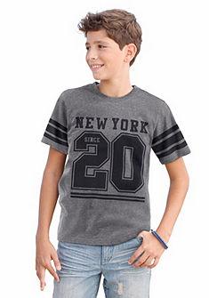 Arizona póló NEW YORK 20, fiúknak