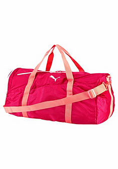 Puma FIT AT LARGE SPORTS BAG sporttáska