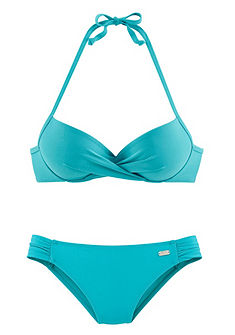 Push-up bikiny, LASCANA